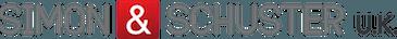Simon & Schuster - Publishers of Santa Montefiore
