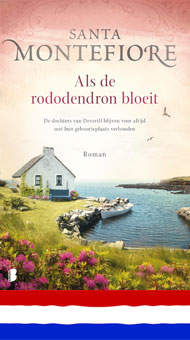 Dutch edition of
