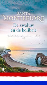 Dutch edition of