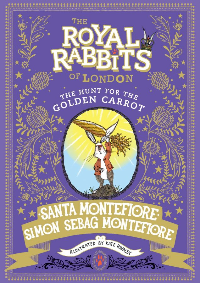 UK edition of